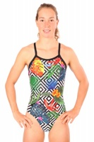 222037_wallflower_nereid_front