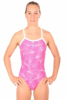 222044_curves_pink_nereid_front