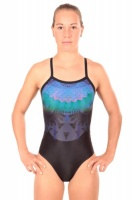 222045_eden_night_nereid_front