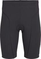 duraforce_tri_tights_black_front_front-1
