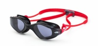 rs53-1 shark-black-red