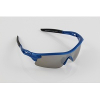 crazy_dog_cd9_kindersonnenbrille_blau