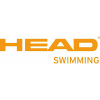 Headswimming Logo